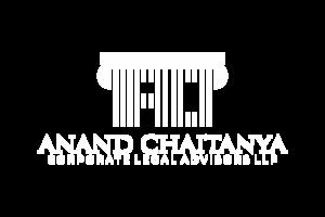 Anandchaitanya